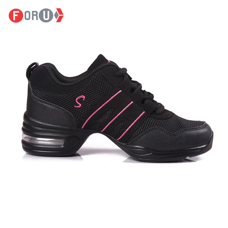 c1471dfcb69 2013 Street Hip Hop Shoes for womanmen dance shoes sneakers US size  Discount Free Shipping good ...